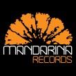 Mandarina Records