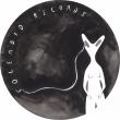 Solenoid Records