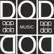 DOD Music Record
