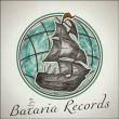 Batavia Records