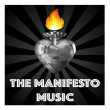 The Manifesto Music