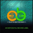 Electro BEAT Records