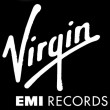 Virgin EMI Records