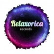 Relaxorica Records