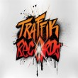 Traffik Records