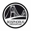 Bosphorus Underground Recordings