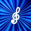 Musicsurgery RECS