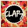Clap7 Label