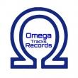 Omega Tracks Records