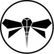 Oronomis