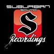 Suburban Sound Recordings