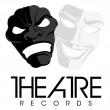 Theatre Records