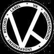 VK Underground
