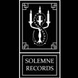 Solemne Records