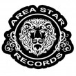 Area Star Records