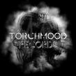 Torchmood Records
