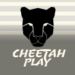 Cheetah Play