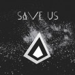 Save Us Records