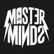 Masterminds Music