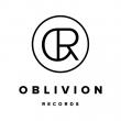 Oblivion Records