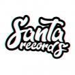 Santa Records