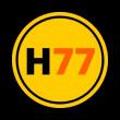 House77