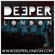 Deeper London Records