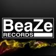 Beaze Records