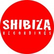Shibiza Recordings