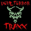 Devil Terror Traxx