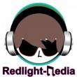 Redlight Media