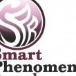 Smart Phenomena Records
