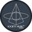 Society Music Recordings
