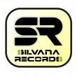 Silvana Records