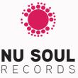 NU SOUL RECORDS
