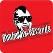 Bimbomix Records