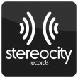 Stereocity