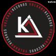 Vulkano Records