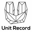 Unit Record