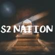 S2 NATION