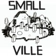 Smallville Records