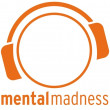 Mental Madness Records