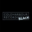 Coldharbour Black