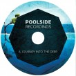 Poolside Recordings