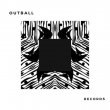 Outball Records