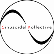 Sinusoidal Kollective