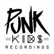 Punk Kids Recordings