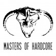 Masters Of Hardcore