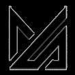 MusiPromo LLC