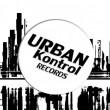 Urban Kontrol Records